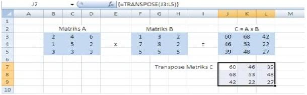 matriks12