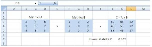 matriks15