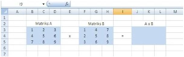 matriks4
