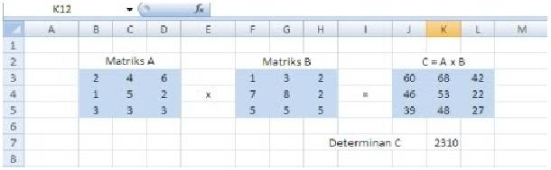 matriks9